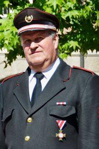 Martin Öttl